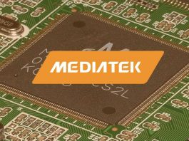 Mediatek Helio G90 Series best proccessor