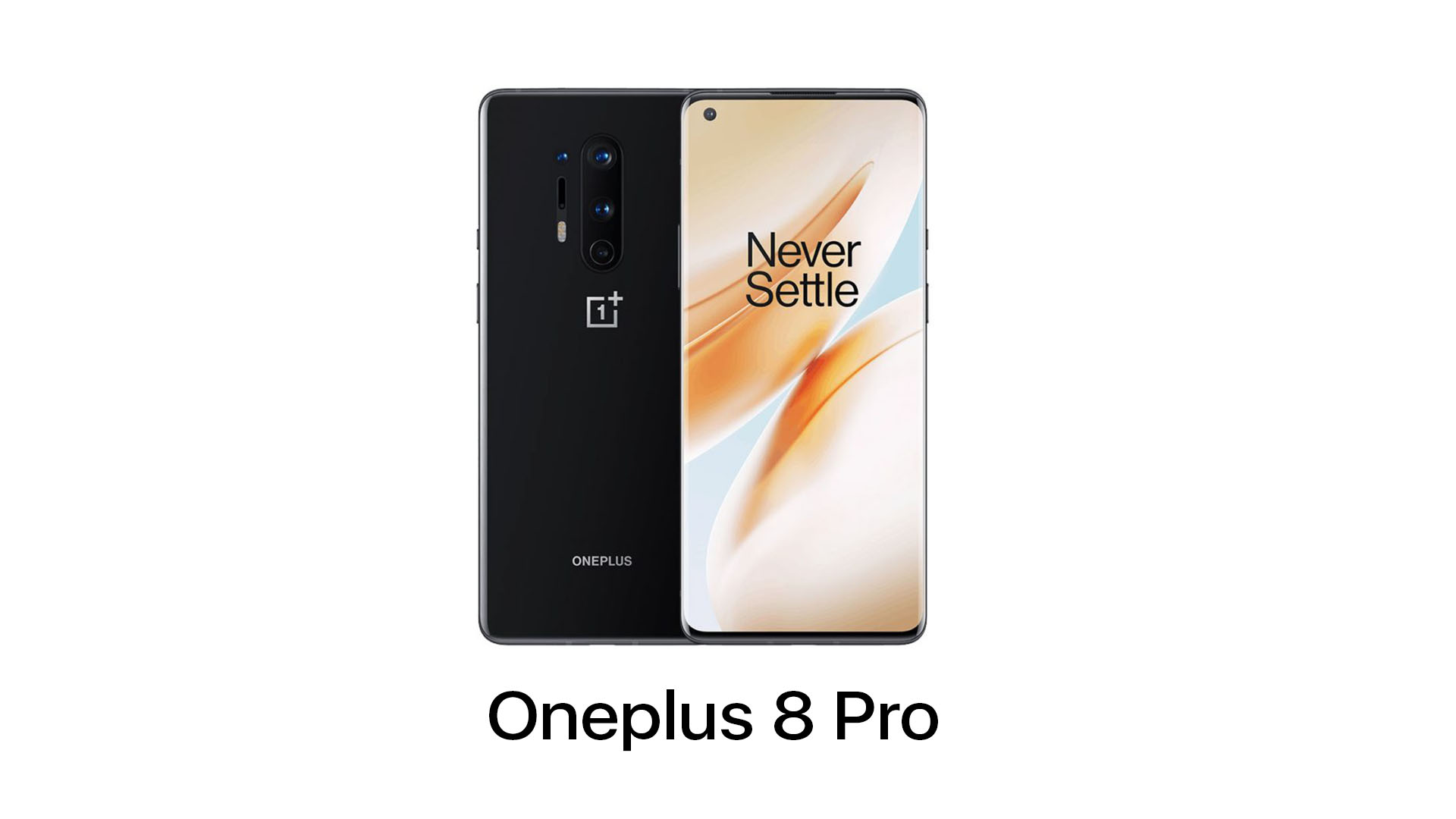 Oneplus 8 Pro specification and overview