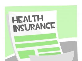 Health insurance for your life