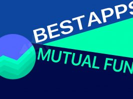 Top 5 Best Mutual Funds Apps in India
