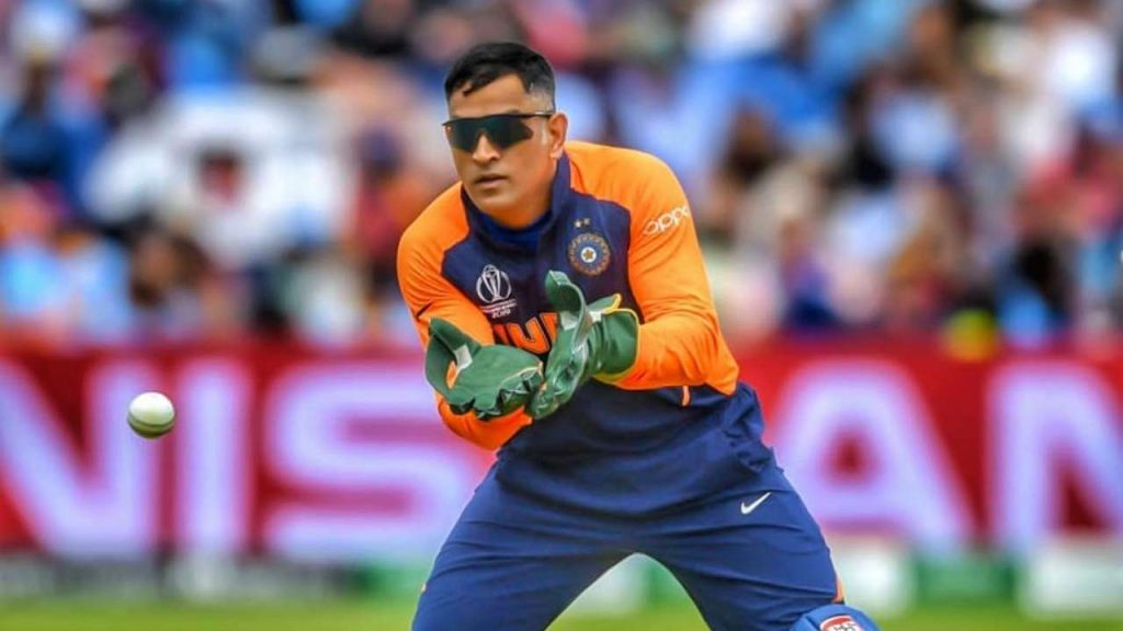 ms dhoni richest cricketer in India
