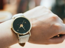 Best watches for women less than 10000